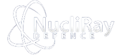 NucliRay Defence Denmark